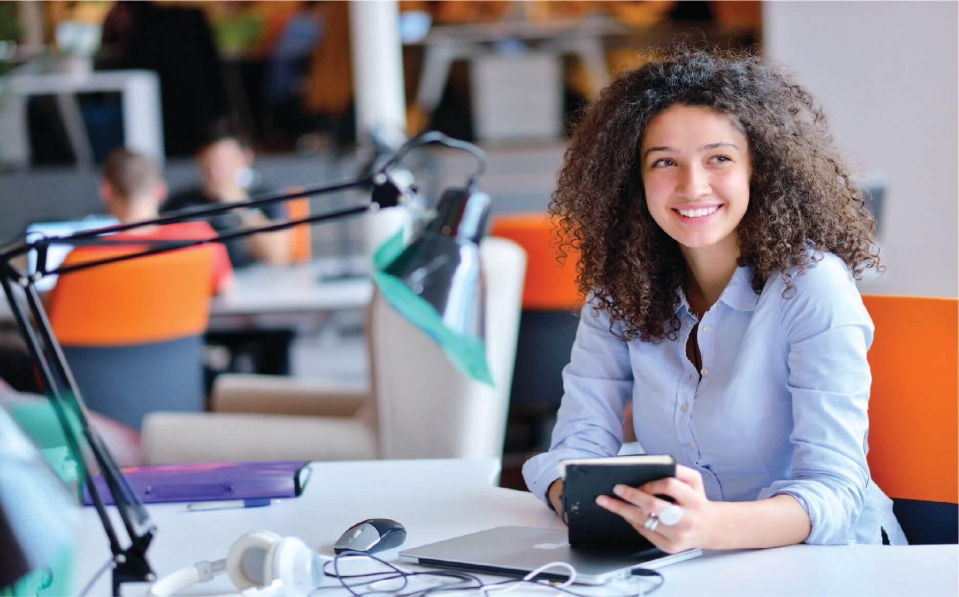 Young entrepreneurship | The Money Gig