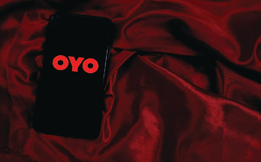 Rise of Oyo | The Money Gig