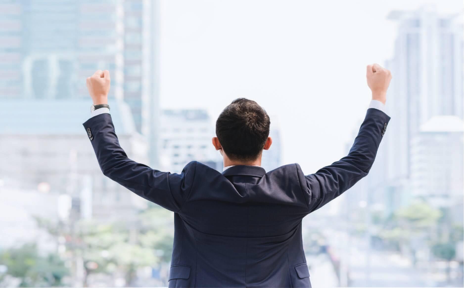 List of 15 Successful Indian entrepreneurs