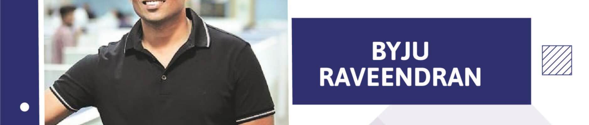 Bjyu raveendran