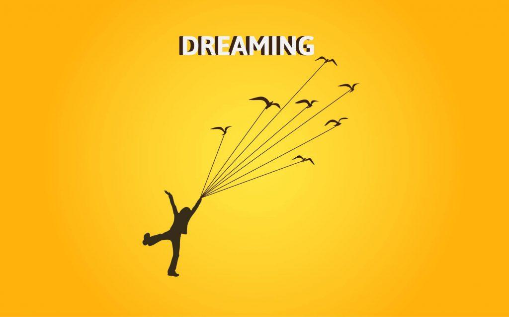 """DREAMING""- Motivational Quotes for Entrepreneurs (1)"