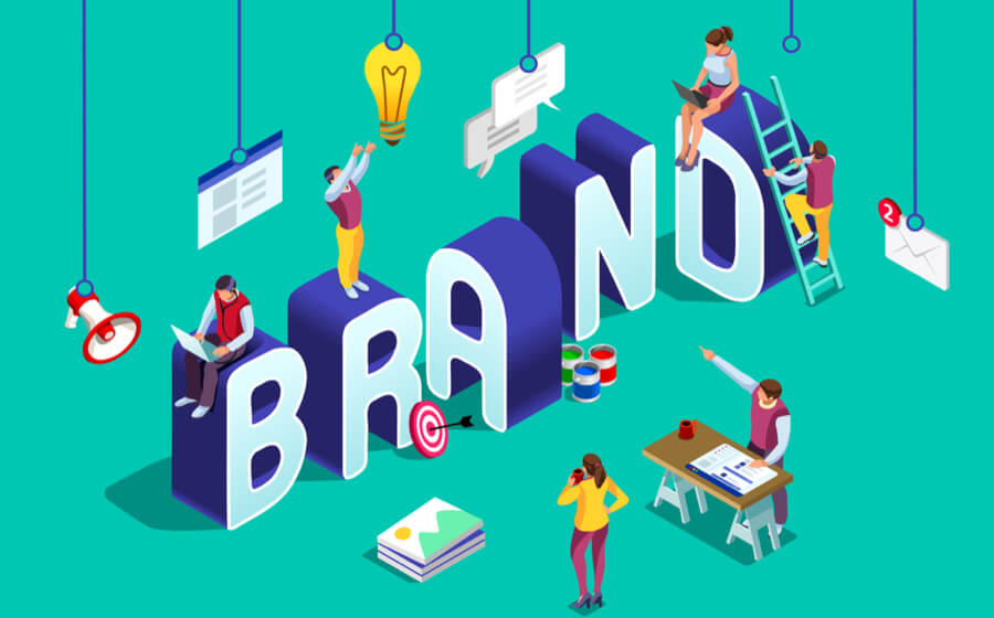How To Choose A Brand Name That Sells | The Money Gigjpg