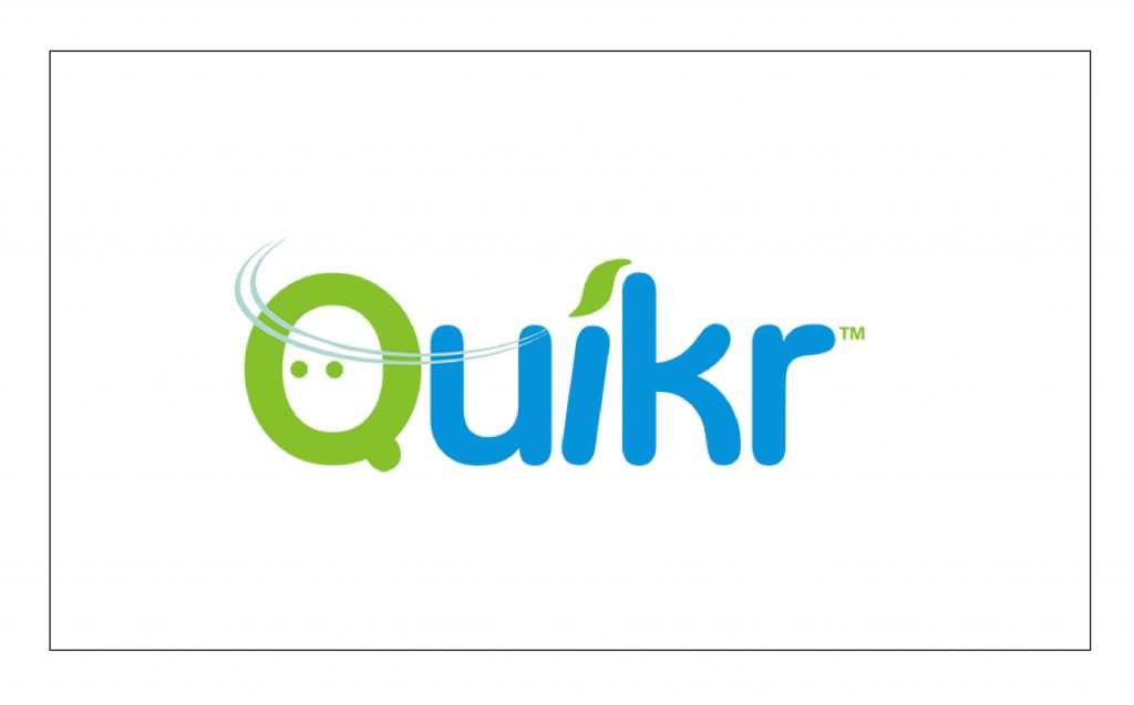 Unicorn startup Quikr| The Money Gig