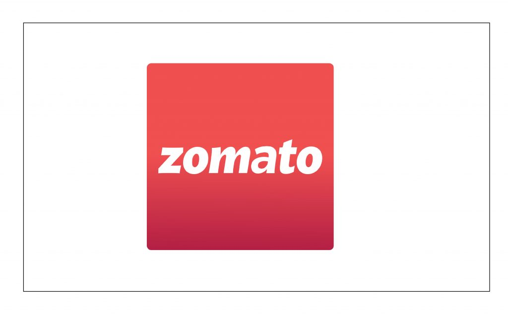 Unicorn startup Zomato| The Money Gig