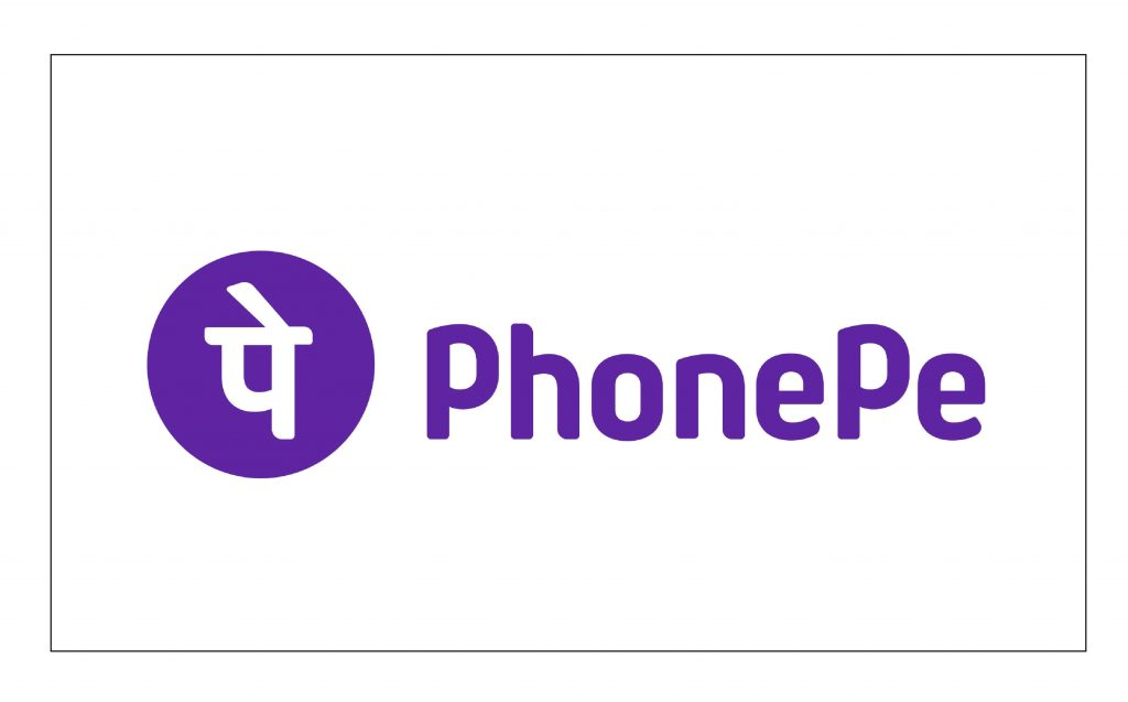 Unicorn startup Phone Pe| The Money Gig
