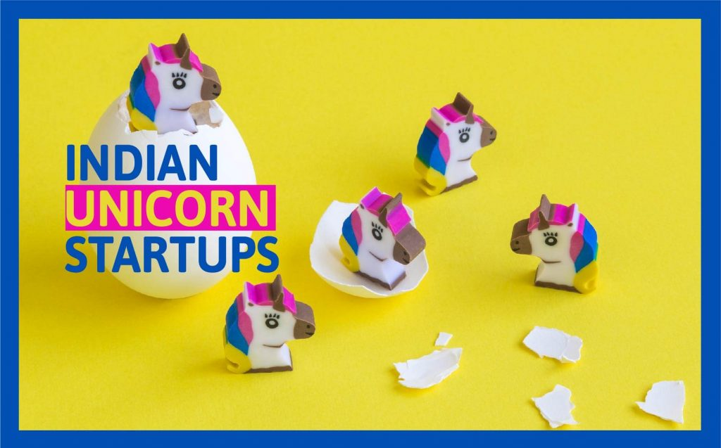 Unicron startup India | The Money Gig