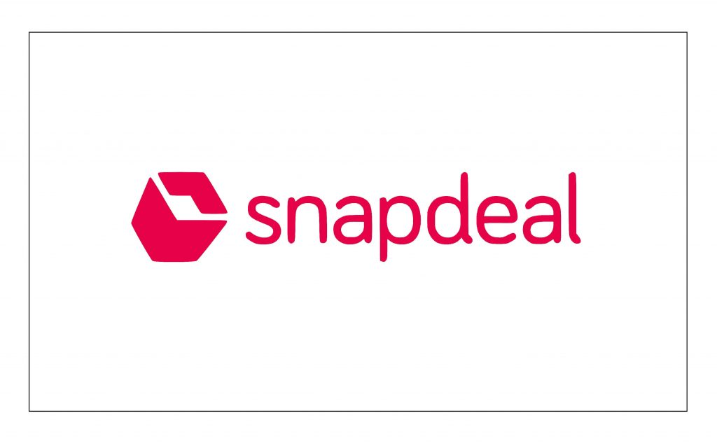Unicorn startup Snapdeal| The Money Gig