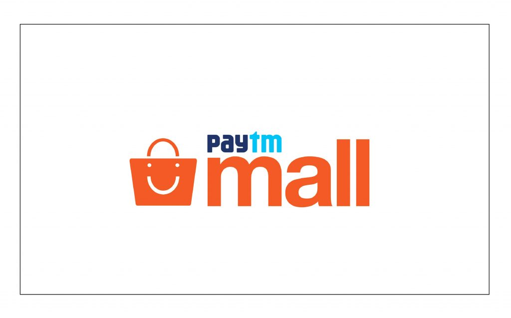 Unicorn startup Paytm Mall| The Money Gig