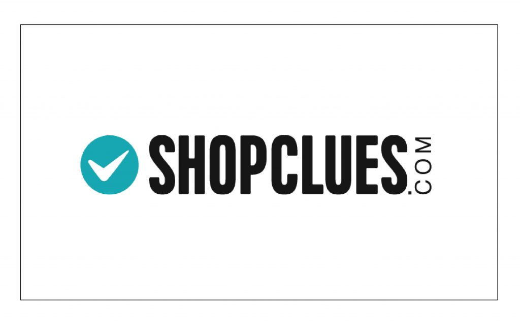 Unicorn startup Shopclues | The Money Gig