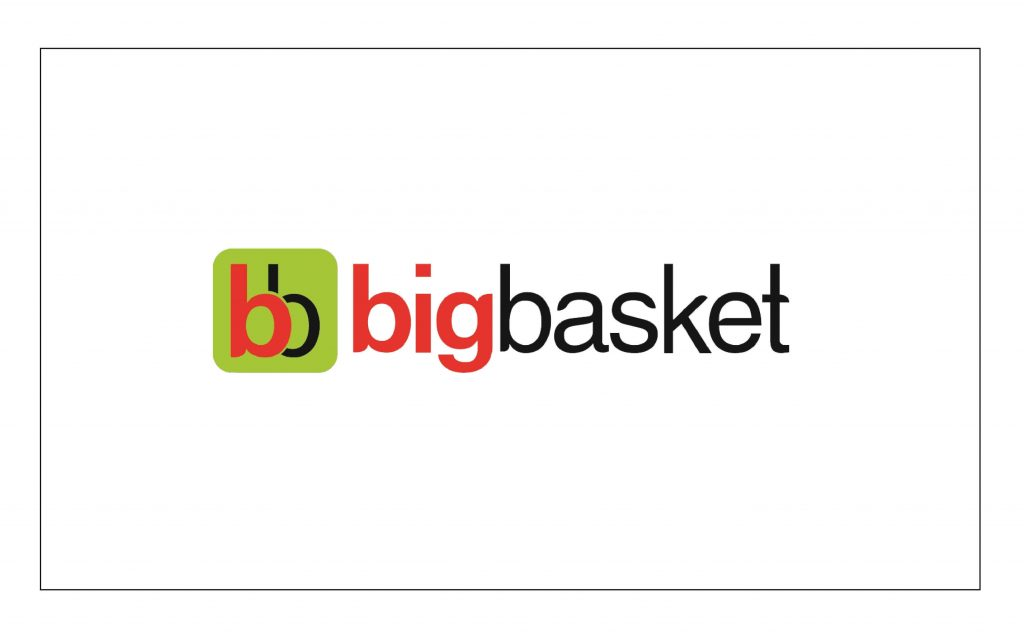 Unicorn startup Bigbasket| The Money Gig