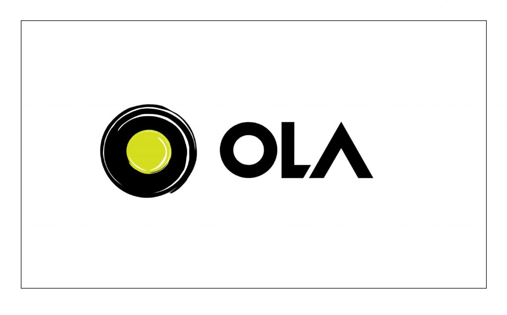 Unicorn startup Ola| The Money Gig