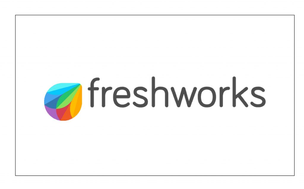 Unicorn startup Freshworks| The Money Gig