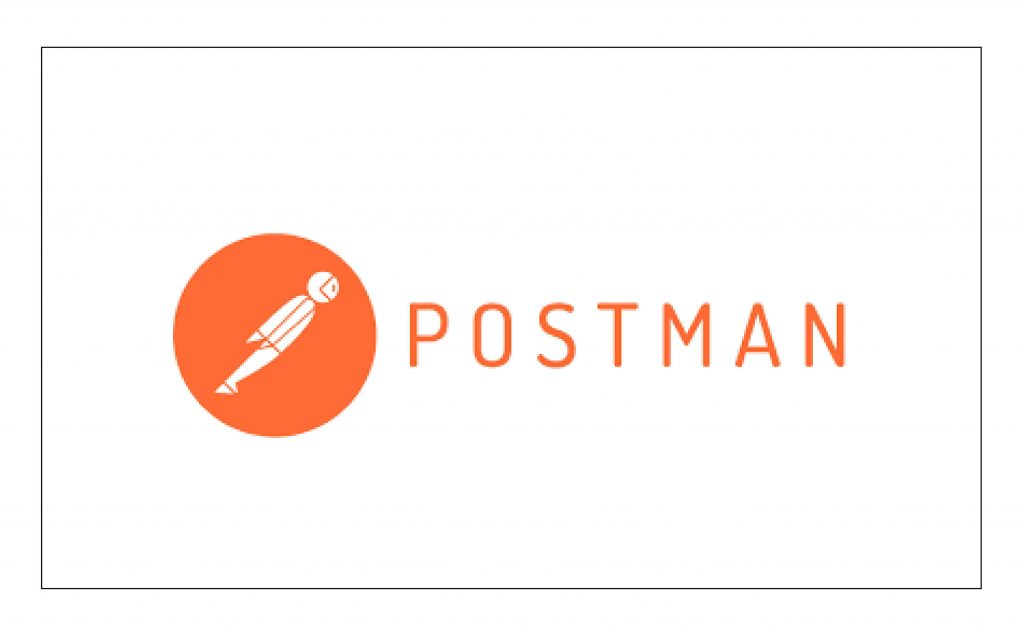 Unicorn startup Postman| The Money Gig