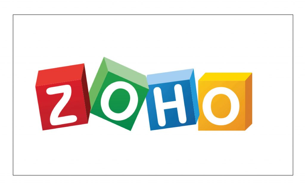 Unicorn startup Zoho| The Money Gig