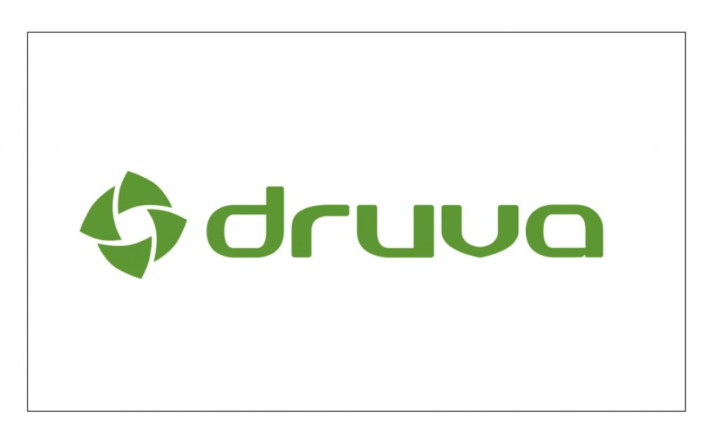 Unicorn startup Druva| The Money Gig
