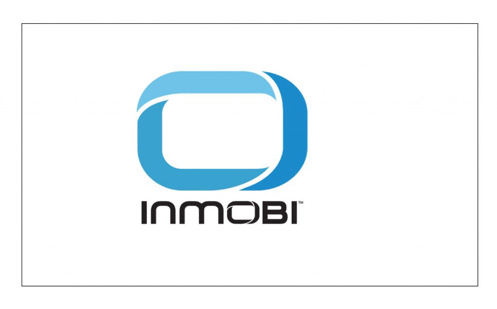 Unicorn startup Inmobi| The Money Gig