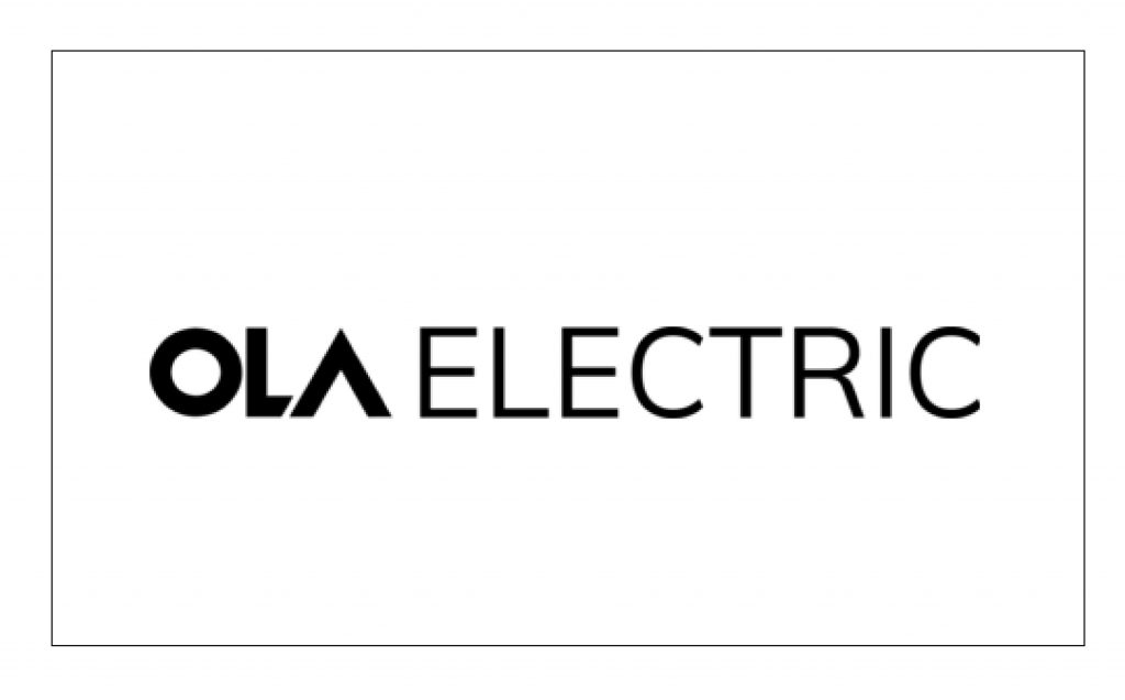 Unicorn startup Ola| electric The Money Gig