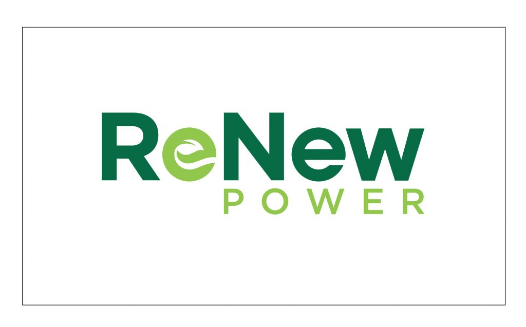 Unicorn startup Renew Power| The Money Gig