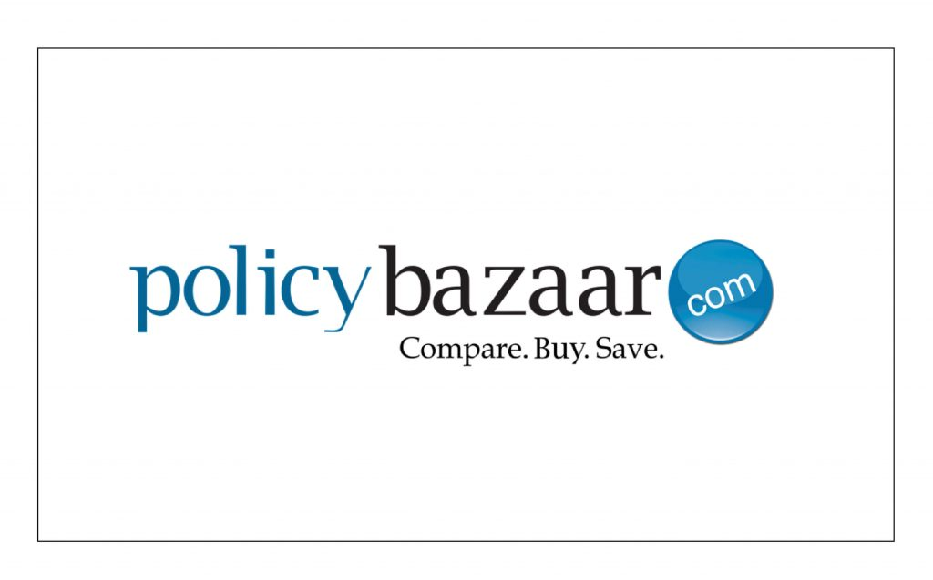 Unicorn startup Policy bazar| The Money Gig