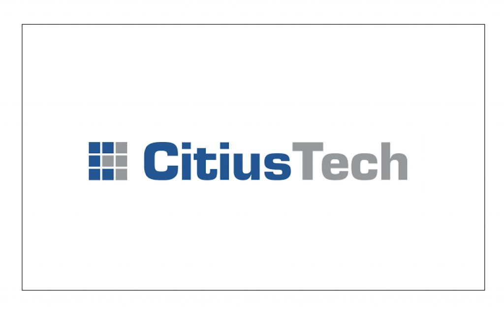 Unicorn startup Citius Tech| The Money Gig