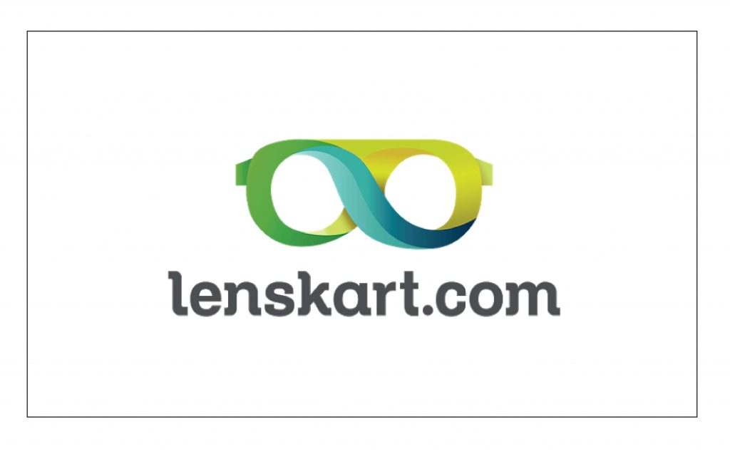 Unicorn startup Lenskart | The Money Gig