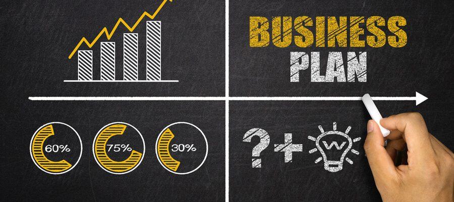 Business Plan | Money Gig