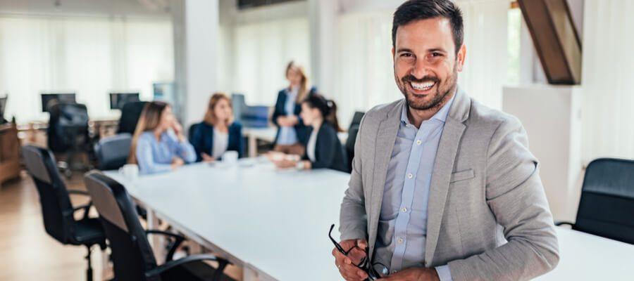 Why Entrepreneurship is Important
