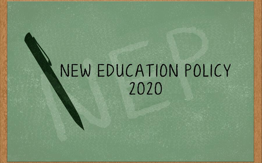 Nep 2020 India | The Money Gig