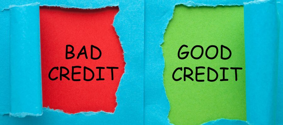 Good Debt v:s Bad Debt