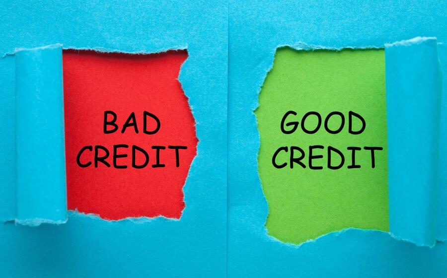 Good Debt v:s Bad Debt